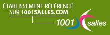 1001-Salles-location-salle-de-reception-somme
